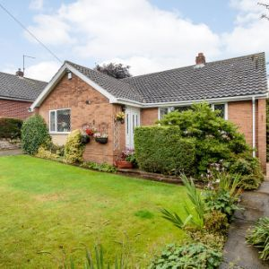 Greenland View, Worsbrough, Barnsley, S70