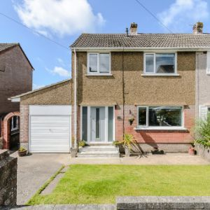 Headlands Drive, Whitehaven, CA28
