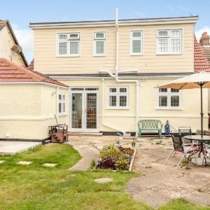 Coppins Road, Clacton-on-sea, CO15