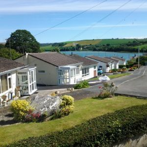 The Moorings, St. Dogmaels, Cardigan, SA43