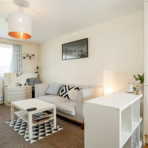 Shakespeare Road, St. Ives, PE27