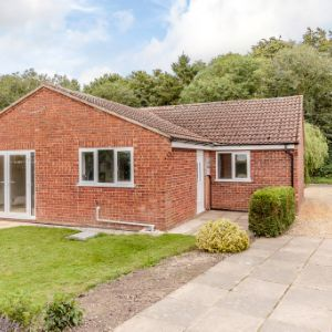 Melton Road, Hindolveston, Dereham, NR20