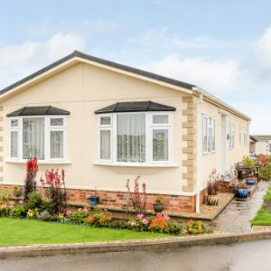 Lakeland View, Nethertown, Egremont, Cumbria CA22