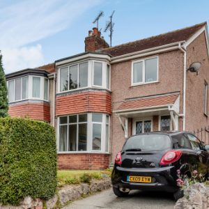 Marine View, Rhos On Sea, Colwyn Bay, LL28