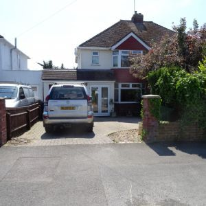 Boverton Avenue, Brockworth, GL3