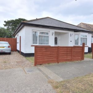 Bedford Road, Clacton-on-sea, CO15