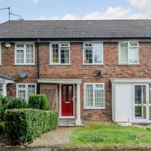 Pond Way, East Grinstead, RH19