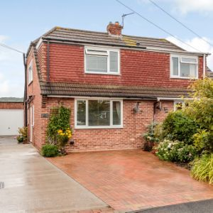 Shelley Avenue, , Clevedon, BS21