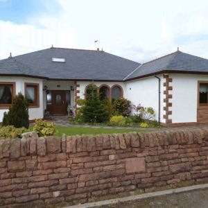 Maxwelltown Station Road, Dumfries,DG2
