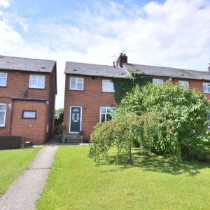 Colne Road, Halstead, CO9