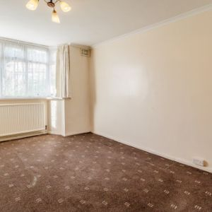 Westover Road, Handworth Wood, Birmingham, B20