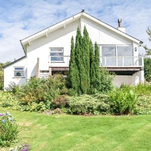 Rayrigg Rise, Bowness-on-windermere, Windermere, LA23