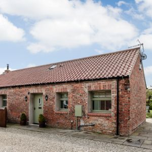 Plum Tree Barn, Dalton on  Tees, Darlington, DL2