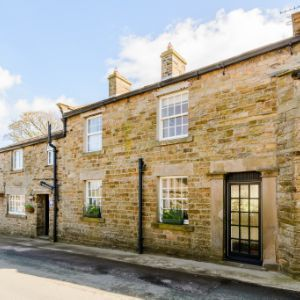 Middleham House, Carlton, Leyburn, North Yorkshire, DL8