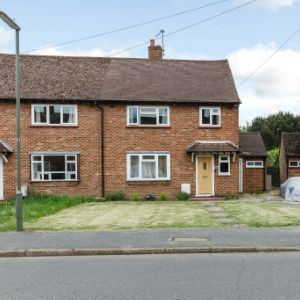 Fir Tree Road, Guildford, GU1