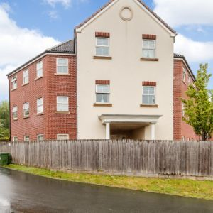 Meadow Side Road, Wakefield, WF3