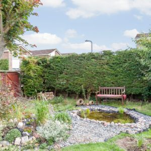 Coleridge Gardens, Burnham-on-sea, TA8