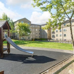 Axminster Drive, Brighouse, West Yorkshire, HD6