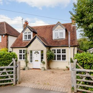 Layters Avenue, Gerrards Cross, Buckinghamshire, SL9