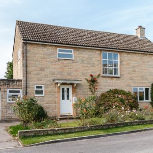Hinton St. George, Somerset, TA17