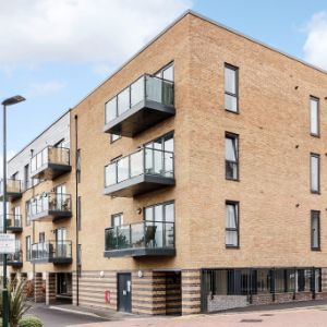 Sovereign Court, Bexleyheath, DA7