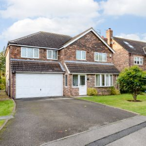 Coal Lane, Wolviston, TS22