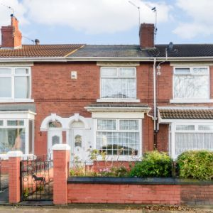 Askern Road, Doncaster, DN5