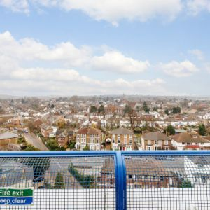 Northpoint, Bromley, BR1
