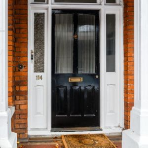 114 College Road, Bromley, BR1