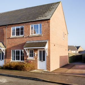 Yeomans Way, Littleport, Cambridgeshire, CB6