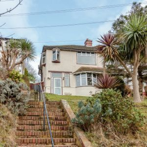 St. Helens Road,Hastings, East Sussex,TN34