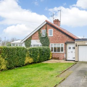Rookery Road, Healing, Grimsby, DN41