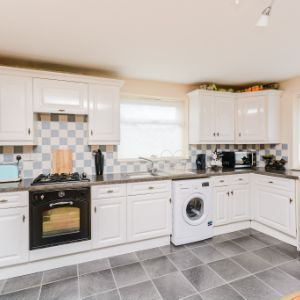 Bradstocks Way, Sutton Courtenay, Oxfordshire, OX14