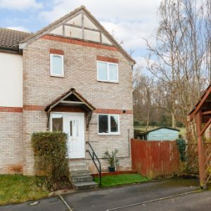 Pine Road, Brentry, Bristol, BS10