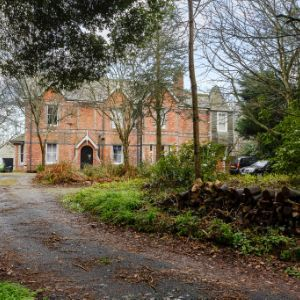 Trekenning Road,St. Columb Major, Cornwall,TR9