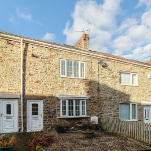 Properties For Sale Meadow Close Houghton Le Spring