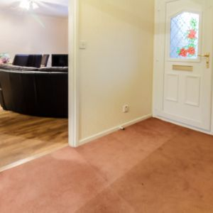Sprucedale Close, Swanley, BR8