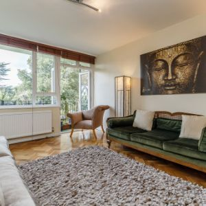 Flat /Suffolk House, 38 Putney Hill, London, SW15