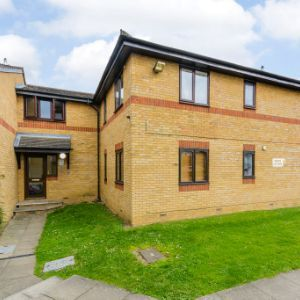 Alexander Court, Waltham Cross, EN8