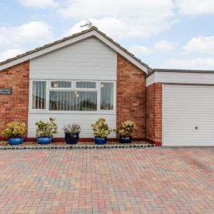Planton Way, Colchester, Essex, CO7