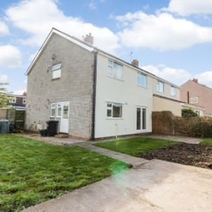Brooklyn, Wrington, Bristol, BS40