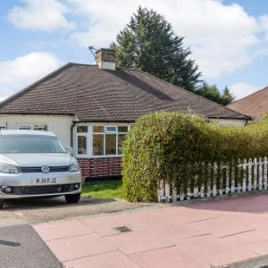 Augustine Road, St Pauls Cray,Orpington, Kent,BR5