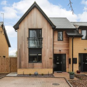 Mill Road, Marks Tey, Colchester, Essex, CO6