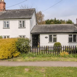 Meeting Lane, Ridgewell, Halstead, Essex, CO9