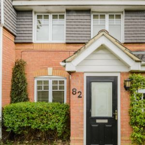 Berry Way, Andover, SP10