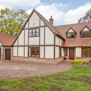 Chapel Lane, Wimblington, March, PE15