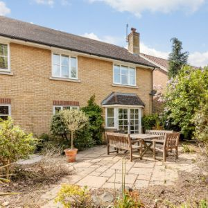 Alfriston Grove, Kings Hill, West Malling, ME19