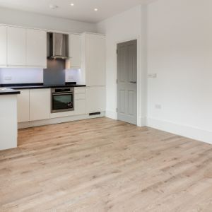 Flat 3, 64a Tremaine Road, London, SE20