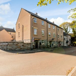 Grassmere Way, Saltash, PL12