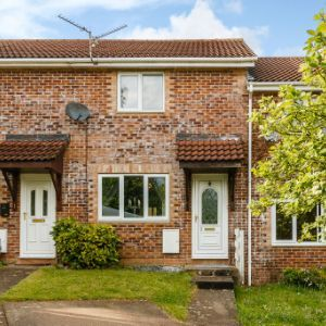 Brenig Close, Thornhill, Cardiff, CF14